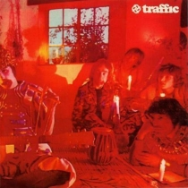 Traffic - Dear Mr. Fantasy