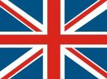 Vlag UK