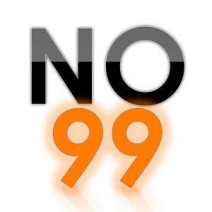 Logo NO99