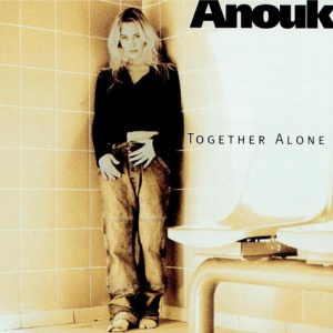 Anouk_disco_togetheralone