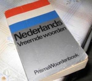 prisma-woordenboek-nederlands-vreemde-woorden-eerst-druk-9622083