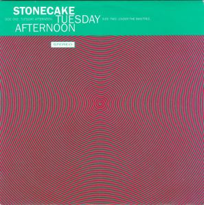 stonecake-tuesday-afternoon-wire